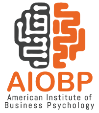 AIOBP-small Logo