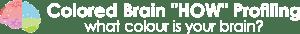 Colored Brain Psychometric Profiling