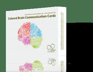 cbc-card-boxs
