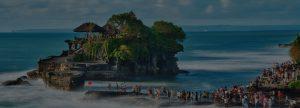 Trip to Bali