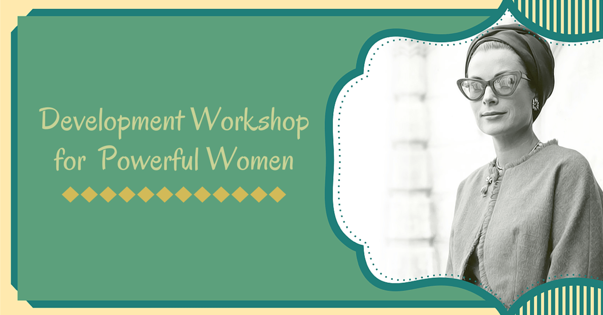 development-workshop-for-powerful-women