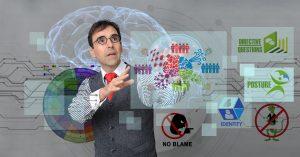 where_you_brain_edition_fb9