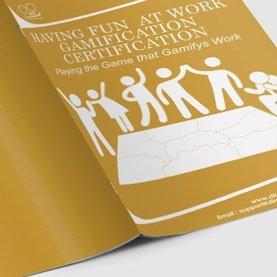 having-fun-at-work-gamification-brochure