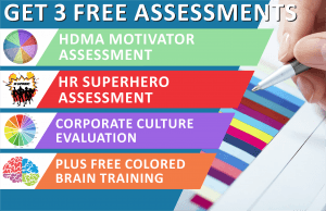 free-assessment1