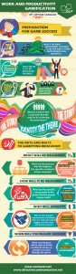gamification-infograph-fix