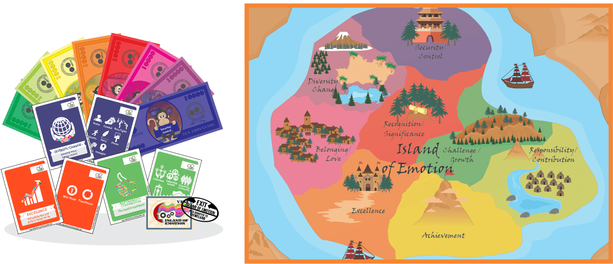 gamification-island-of-emotion