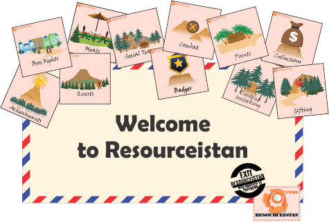 have-fun-at-work-certification-resourceistan