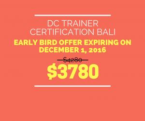 dc-trainer-certification-bali