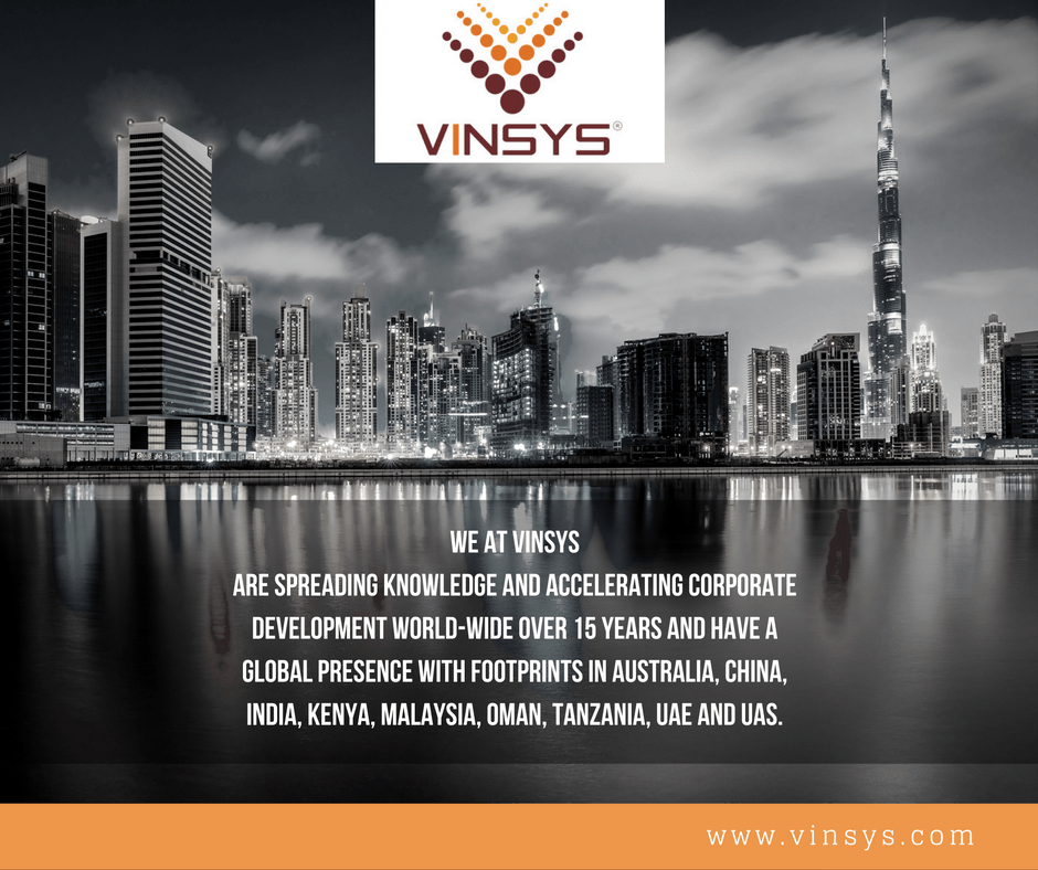 vinsys-UAE-partner