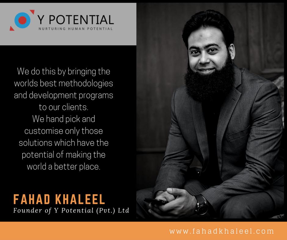 y-potential-fahad-khaleel