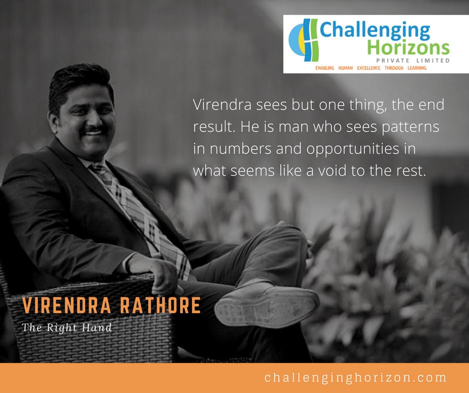 challenging-horizons-virendra