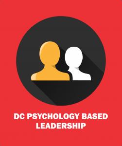 dc leadership