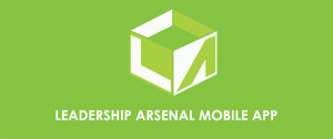 leadership arsenal mobile1