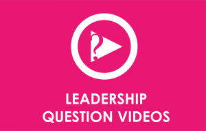 leadership-question-videos