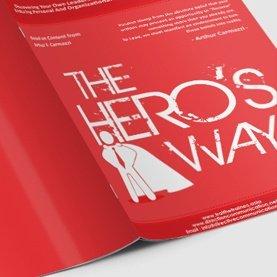 brochure_heroes_way