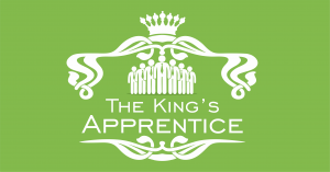 kings_apprentice vinsys
