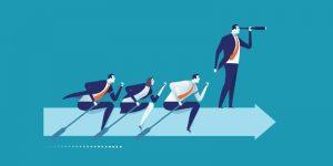 Leadership models