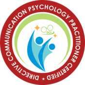 DCPP-certification