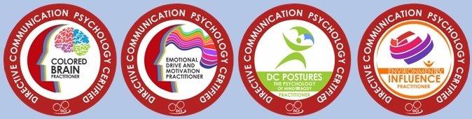 DCPP-include