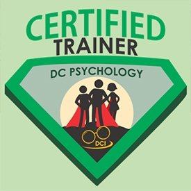 certified-trainer