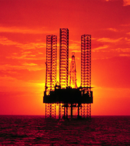 oil and gas2