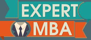 EXPERT-MBA-logo-upload
