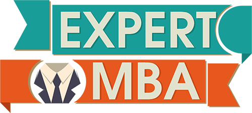 EXPERT-MBA-logo-upload