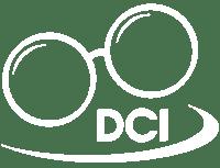 DCI-NEW-LOGO-WHITE-S