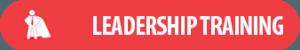 Leadership Training Help upload