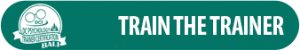 train the trainer Help upload
