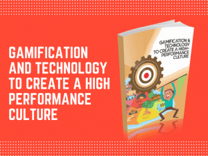 gamification and technology