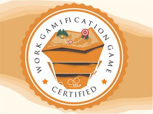 gamification a2