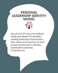 head leadership development