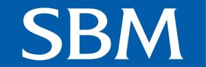 SBM-Bank-career-vacancy-kenya
