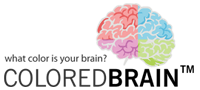 coloredbrain