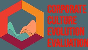 cultureevolution