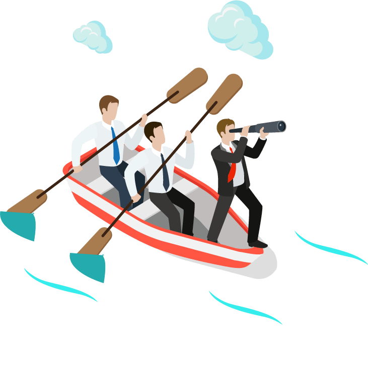 leadership-03