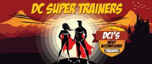 DC-Super-Trainer-header-upload