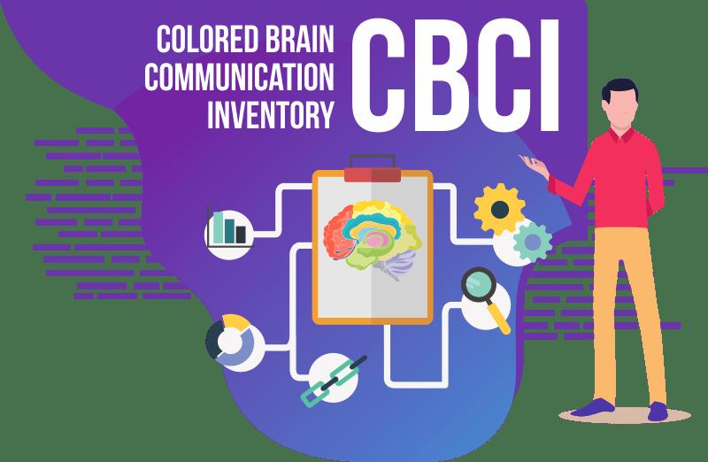 assessment-cbci