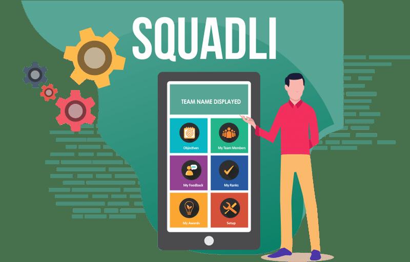 assessment-squadli