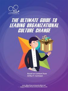 The-Ultimate-Guide-to-Leading-Organizational-Culture-Change-1