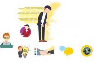 live-and-let-live-graphic-4