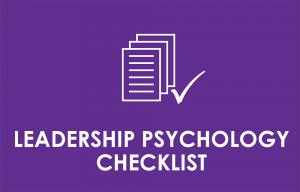 thumb-Leadership-checklist
