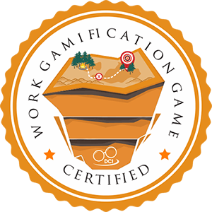 LOGO-CERTIFIED-gamification