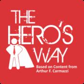 heros-way