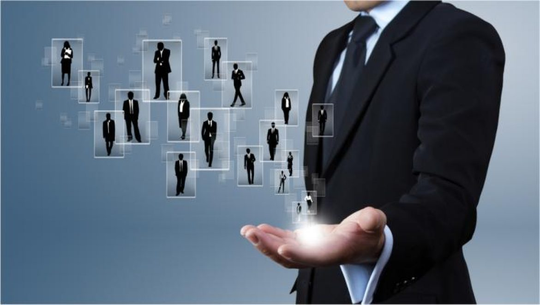 3 origins that create organizational culture – Part #2 by Arthur Carmazzi