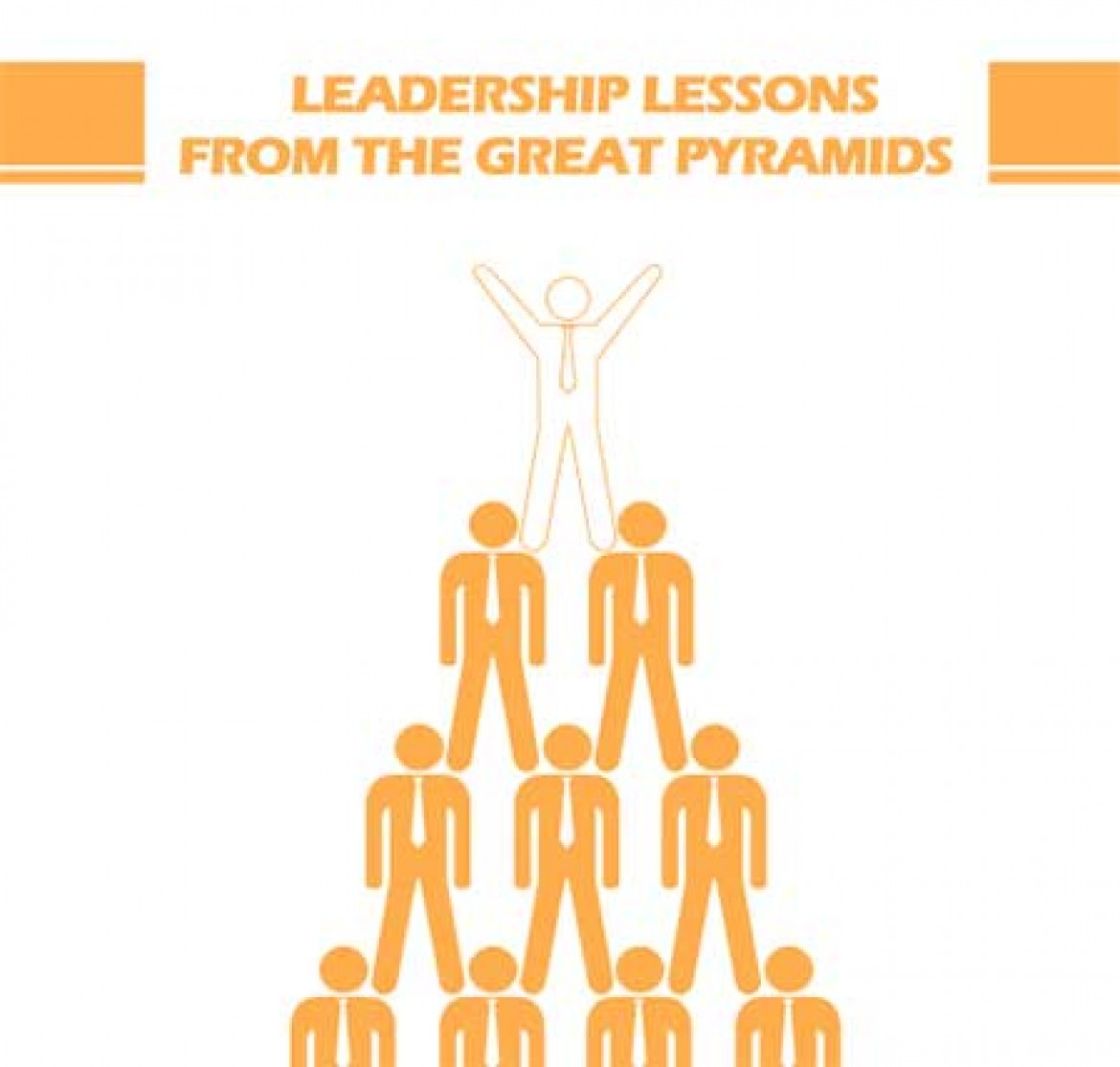 Arthur Carmazzi – New Leadership Book Part 1