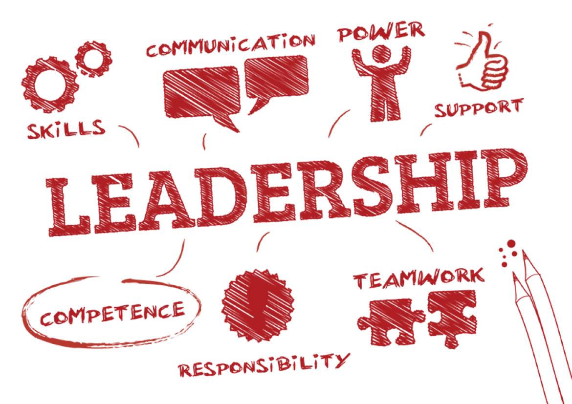 The Leadership Skill Myth – Why Leadership Training Fails