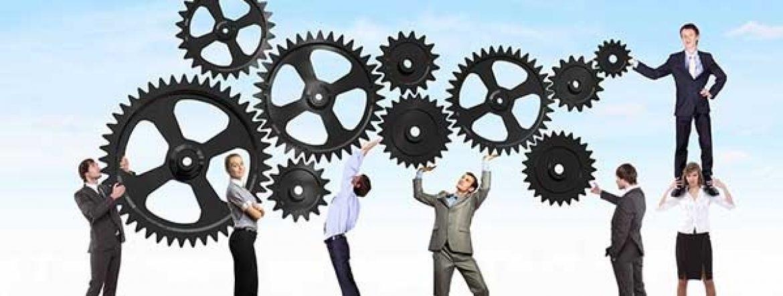 3 origins that create organizational culture – Part #1 by Arthur Carmazzi